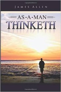 asamanthinketh
